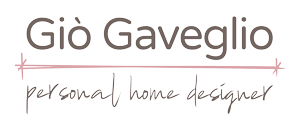 Personal Home Designer